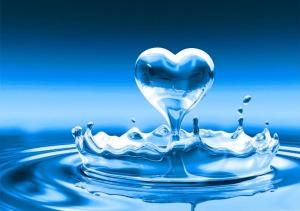 heart_water
