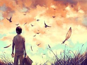 enjoy_the_silence_by_aquasixio-d72js0b