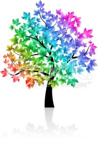 stock-illustration-15621131-colorful-rainbow-tree